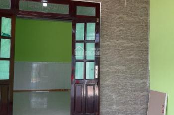 Cần bán nhà gần chợ Giang Điền, 5x20m, giá 1,6 tỷ