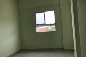 Cần bán căn hộ chung cư Khang Gia Chánh Hưng 58 Hồ Thành Biên, phường 4, quận 8, phía sau chợ PTH