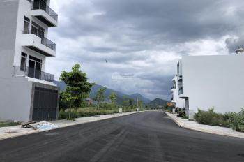 Đường 16m khu VCN Phước Long, giá tốt nhất thị trường
