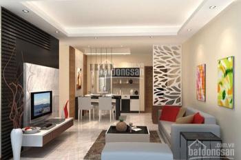 Bán căn hộ Park View, Phú Mỹ Hưng, DT: 106m2, 3PN, 2WC, full nội thất, giá 3,5 tỷ. LH: 0865916566