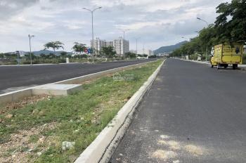 Bán gấp lô đất đường T28 rộng 35m khu đô thị An Bình Tân, giá rẻ nhất thị trường