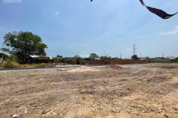 Chỉ còn 5 lô đất Tân Hải full thổ cư sổ riêng giá rẻ chỉ từ 9tr8/m2. 0941955907 Ms Dương