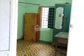 Cho thuê phòng trọ 10m2 586/90, đường Ông Ích Khiêm, Phường Nam Dương, Quận Hải Châu