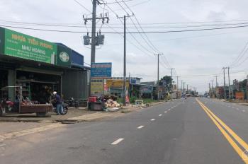 Chi 3,5tr/m2 bán mặt tiền đường Phùng Hưng - KCN Giang Điền, xã An Viễn - Trảng Bom