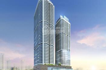 Chọn lọc các căn hộ giá tốt nhất hiện tại cắt lỗ từ 200tr-1,15 tỷ CC Discovery Complex 302 Cầu Giấy