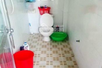 Vỡ nợ cần bán nhà hẻm 1T1L Đoàn Văn Bơ Q4 55m2 1.4 TỶ SHR XDTD tiện ở KD LH Phong 0784420015