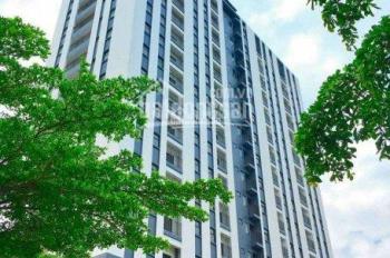 Bán căn hộ Hoàng Quốc Việt, Quận 7, giá 1.75 tỷ/căn, 2 phòng ngủ