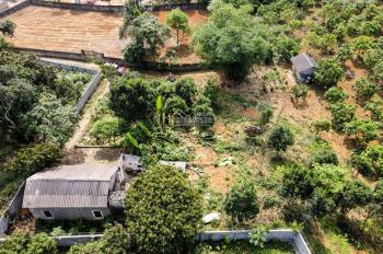 Cần bán nhanh 2200m2 đất thổ cư tại Tân Vinh, Lương Sơn, Hòa Bình