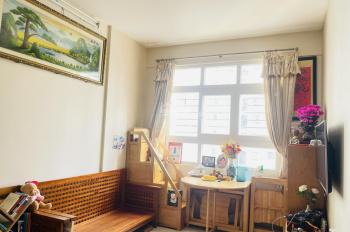 Bán CH Sunview KV ngã tư Bình Phước, view đẹp, mát mẻ, có SHR, NH HT vay 70%, LH ngay 0963362906