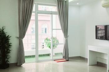 Chính chủ cần bán nhanh căn hộ chung cư Hoàng Tháp Plaza (9A khu Trung Sơn)