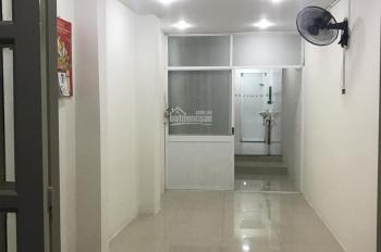 Cho thuê nhà nguyên căn đường Nguyễn Trãi, Q5 - 7 triệu/tháng