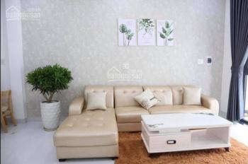 Gia đình kẹt tiền cần bán gấp căn nhà 1 lầu 1 trệt Phú Chánh, Tân Uyên