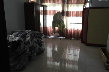 Nguyên căn đường 12m Nguyễn Hữu Dật 10x20m 1 lầu