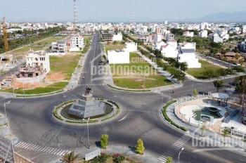 Tổng hợp các lô đất phố biển Rạng Đông, Phan Thiết