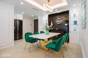 Giảm giá mùa Covid! Cập nhật quỹ căn mới T10/2021 nhà đẹp - giá tốt Vinhomes D'Capitale, 0962884084