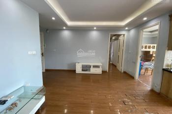 Bán căn hộ chung cư CT36 tại số 326 Lê Trọng Tấn, Thanh Xuân, diện tích 79m2, tầng 12, căn 2pn