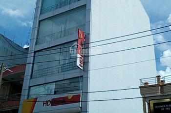 Cho thuê văn phòng tòa nhà Success Building 21A Gò Dầu, ngay ngã tư đường Gò Dầu và Tân Sơn Nhì