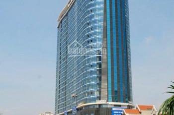 Bán căn hộ 101m2, tòa Euro Windows 27 Trần Duy Hưng, thiết kế 03 phòng ngủ, giá 3.3 tỷ (có bớt)