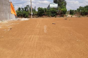 Bán đất sổ riêng Hưng Thịnh, Trảng Bom, 100m2, 5x20m, đường xe tải