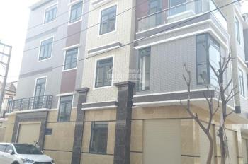 Bán khách sạn, hotel, 4 tầng, DTSD 660m2, ấp Hương Phước, Tam Phước, Biên Hòa