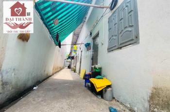 Bán dãy trọ 20 phòng thu nhập 20 triệu/tháng, P. Tân Mai