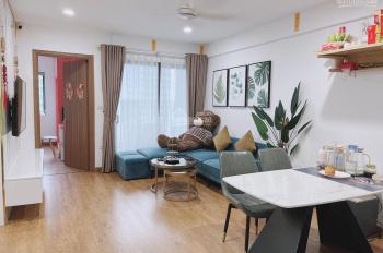 Chính chủ bán căn 2PN chung cư Amber giá rẻ nhất chỉ 2.85 tỷ, nhà cực đẹp - Liên hệ 0972.718.333