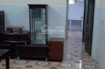 Cho thuê nhà riêng số 14, Giáp Nhất, Nhân Chính (ngõ 72 Nguyễn Trãi - cạnh Royal). LH: 0943823579