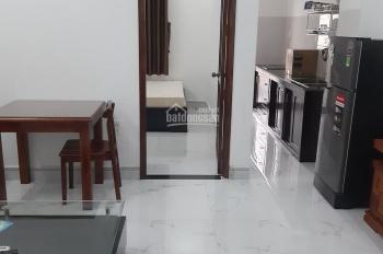 Cho thuê căn hộ 1PN đầy đủ tiện nghi, ngay trung tâm TP. Biên Hòa đầy đủ tiện ích xung quanh