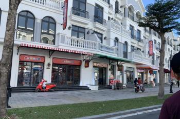 Chính chủ cho thuê nhà mặt phố tại 47 Đinh Tiên Hoàng, 45tr/tháng, có HH cho MG