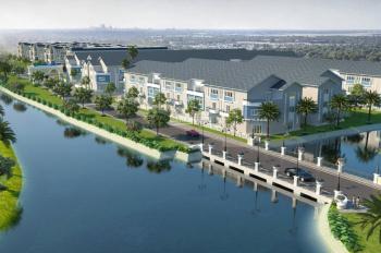 Cần bán nhà phố biệt thự Mega Ruby, 5x15m, 5x18m, 5X20m 7X17m, 7X22m giá 6,990 tỷ/căn, 0907755587