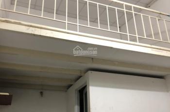 Cho Thuê phòng trọ cao cấp Q9, 2.5tr full nội thất(ngã tư bình thái)kế bên các trường Đại Học
