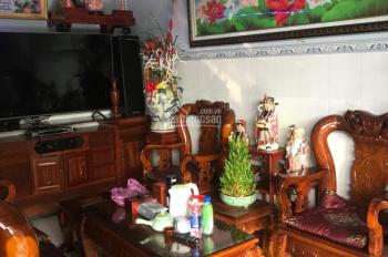 Bán nhà xã Phước Lâm, Cần Giuộc, Long An chỉ 1,2 tỷ TL