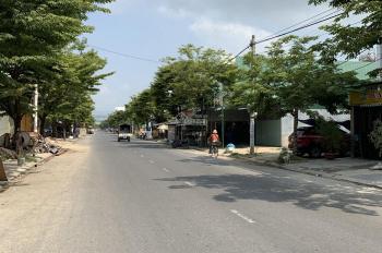 Bán đất mặt tiền đường Bùi Tấn Diên rộng 10.5m thuộc KĐT Phước Lý
