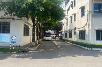 Cho thuê xưởng sản xuất tại KCN Sóng Thần 1, LH PKD 0909796766