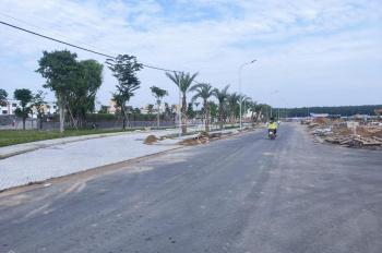 Kim Oanh bán đất nền MT Bắc Sơn Long Thành, Golden Center City 3, Tam Phước Biên Hoà, Đồng Nai