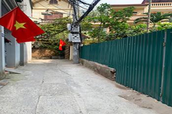 Bán đất đường Trịnh Công Sơn, gần Hồ Tây, DT 168m2, MT trên 8m, ngõ thoáng, giá 140tr/m2