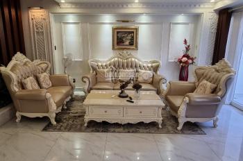 Quá đẹp quý vị ơi. Nhà mới vị trí đẹp KDC Ven Sông Tân Phong, 7x18m trệt 3 lầu, giá 22 tỷ 5