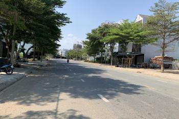 Chính chủ bán nền 100m2 có sổ cá nhân, hướng Tây Nam KDC Phú Lợi