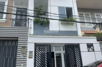 Cần bán 10 căn nhà phố quận 2 giá từ 6.2 tỷ đến 8 tỷ đẹp nhất, sổ hồng, đường ô tô LH 0944589718