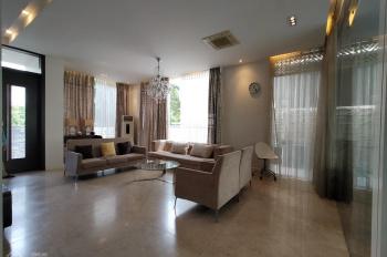 Cho thuê biệt thự Hưng Thái, PMH, 39 triệu/th. LH: 0938602838 Nhân