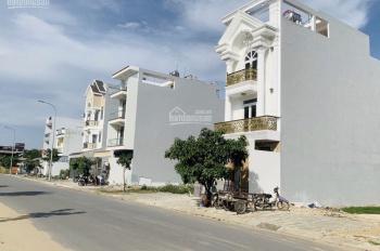 Bán 5 lô nhà phố KDC Phạm Văn Hai, liên hệ ngay báo giá thương lượng trực tiếp