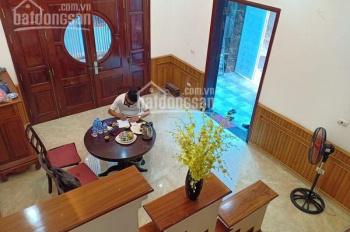Hot! Siêu rẻ Hàng Mắm, Lý Thái Tổ, Hoàn Kiếm, diện tích 40m2, mặt tiền rộng 4,6m