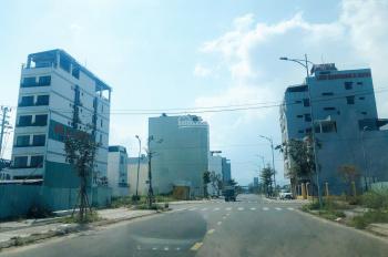 Siêu phẩm đất nền Halla 194,8m2 trung tâm Quận Hải Châu ven Sông Hàn, đường 7m5 giá 14 tỷ