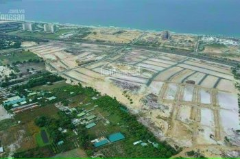 Bán đất nền Goldenbay 602 Bãi Dài Cam Ranh vị trí siêu đẹp giá tốt nhất thị trường, LH: 0908953911
