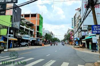 Cho thuê mặt bằng 17m ngang mặt tiền Phạm Văn Thuận, đoạn đẹp, 0976711267 - 0934855593