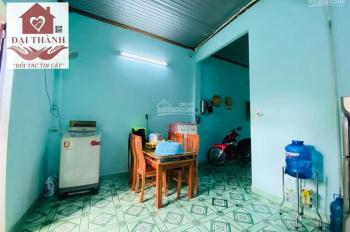 Bán nhà Phước Tân, DT 200m2, giá giảm còn 1.95 tỷ