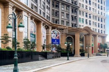 Cty BĐS Minh Hiếu Land - Chuyên phân phối căn hộ chung cư Sunshine Palace và chung cư KV Minh Khai