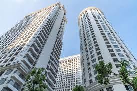 Cty BĐS Minh Hiếu Land - Chuyên phân phối căn hộ chung cư Sunshine Garden và chung cư KV Minh Khai