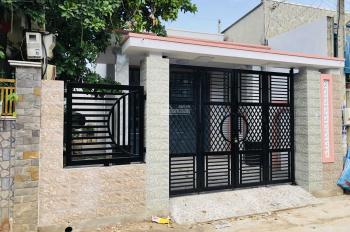 Bán căn nhà tại đường Nguyễn Thiện Thuật, Phường An Hoà Biên Hoà, sổ riêng thổ cư 100%, giá 3.1 tỷ