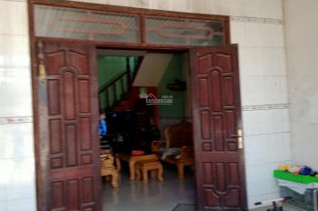 Chính chủ bán căn nhà lầu 100m2, Hố Nai 3, Trảng Bom, Đồng Nai, 1.15 tỷ, LH: 0947875500